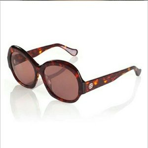 House of Harlow 1960 Accessories - NWOT House of HARLOW Rachel sunglasses