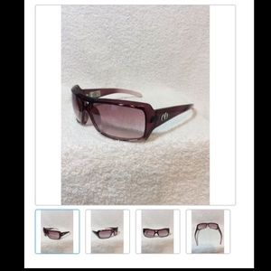 7ee8c8964d Electric Accessories - Men s Electric Sunglasses Bam Margera Original Bsg