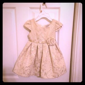 Sweet Heart Rose Other - Gorgeous toddler special occasions dress