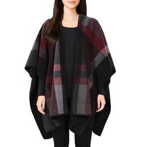 Ike Behar Sweaters - Ike Behar Wrap