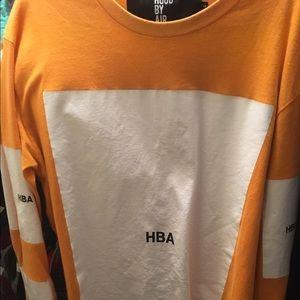 Hood by Air Other - Hood By Air long sleeve Tee