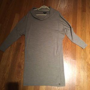 Emu Dresses & Skirts - Emu Sweater Dress