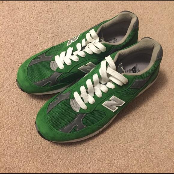 timeless design 4f4de 6e3c3 Men s new balance 991 running shoes