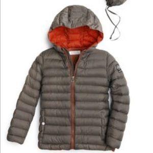 Geox Other - Geox Boy's down puffy jacket