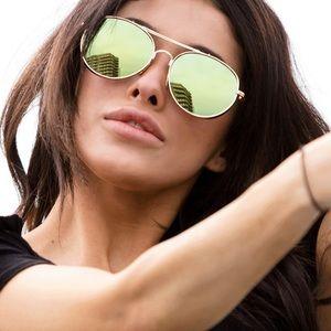 969f750a89 Luxed Eyewear s Closet ( luxedeyewear)