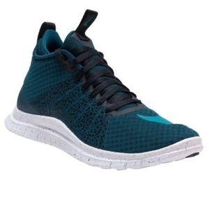 Nike Other - Nike tennis shoe