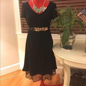 Jones New York Dresses & Skirts - Little Black Dress