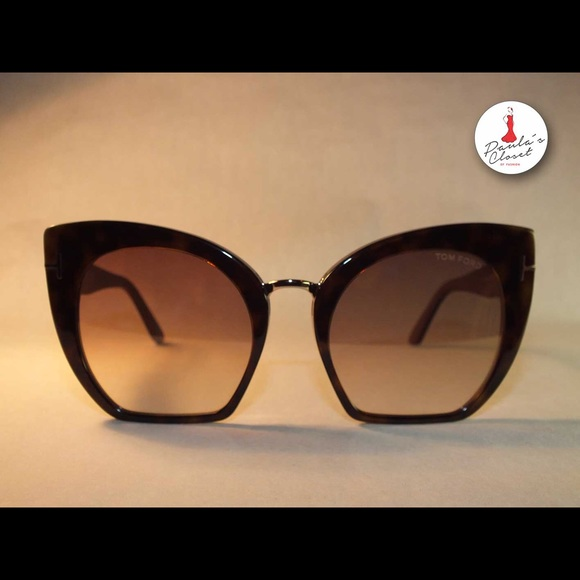 16a76fc2962c9 Tom Ford Samantha 02 sunglasses