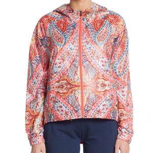 Nanette Lepore Jackets & Blazers - Nanette Leapore Windbreaker Jacket