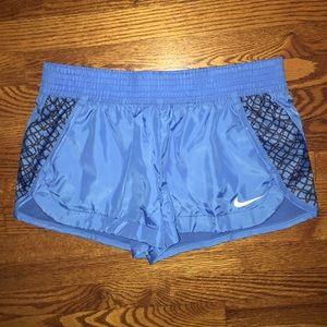 Nike shorts...Size M