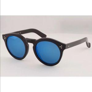 Illesteva Accessories - Illesteva Leonard II Sunglasses