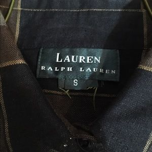 Ralph Lauren Shirts - Lauren by Ralph Lauren Men's Shirt