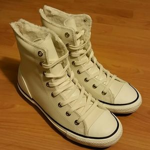 Converse Other - Converse all star