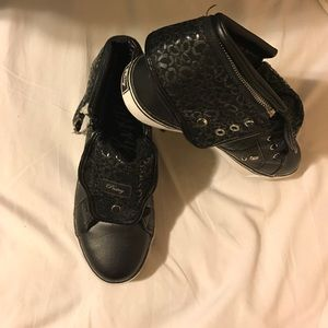 Cupcakes & Pastries Shoes - Pastry Women's Shoes Size 9