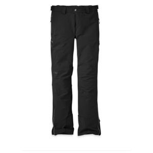 Outdoor Research Pants - Outdoor research ski pants