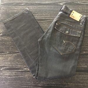 G-Star Other - G-STAR RAW 3301 Men's Jeans 30W x 32L