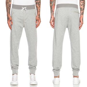 Acne Other - NWT Acne Studios John Cotton Blend Sweatpants Lg