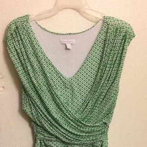 Charter Club Dresses & Skirts - Charter club dress