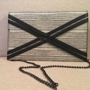 Danielle Nicole Handbags - Flat envelope crossbody