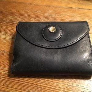 Movado Handbags - Rare Movado Wallet