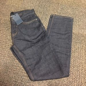 Five Four Other - NWT!! Slim fit jeans