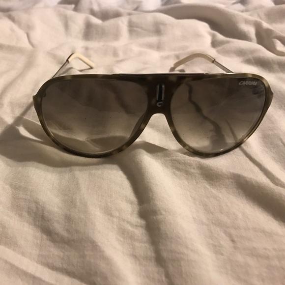 6aac36a9b7f5 Carrera Accessories | Sunglasses 130 Hots F80 | Poshmark