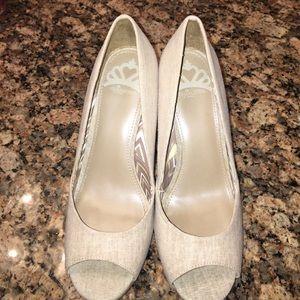 Fergalicious Shoes - FERGALICIOUS BY FERGIE SHOES