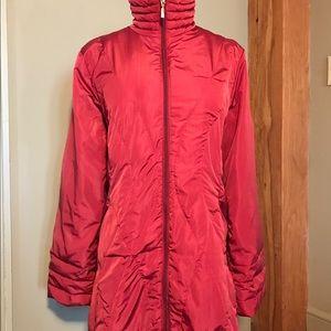 Moncler Jackets & Blazers - Moncler Ski Jacket