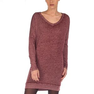 Bench Dresses & Skirts - BENCH Minimalist Dress