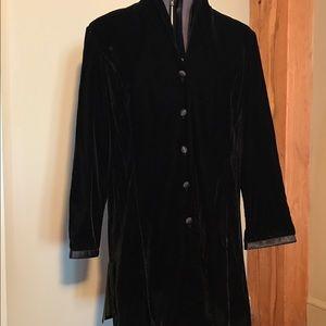 Nurture Jackets & Blazers - Nurture Evening Jacket