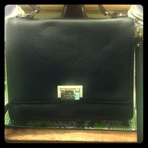 kate spade Handbags - Kate Spade Magnolia Park Purse