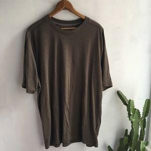Exofficio Other - Men's like new Exofficio t.shirt