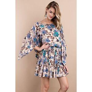 Dresses & Skirts - MIDSUMMER KNIGHT Dress