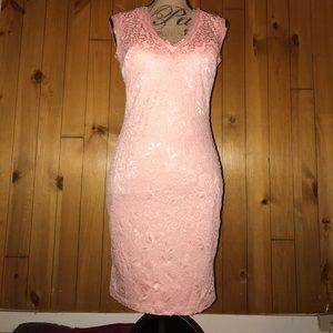 LA SCALA Dresses & Skirts - NWT formal dress ❤
