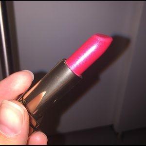 Estee Lauder Other - BUNDLE💄Estée Lauder Pure Color lipstick/lipgloss