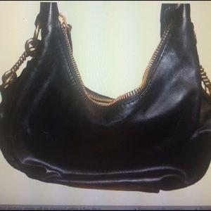 Michael Kors Handbags - Michael Kors Hobo/Shoulder Bag