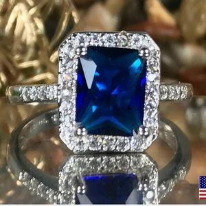 Jewelry - BEAUTIFUL SUPRINA