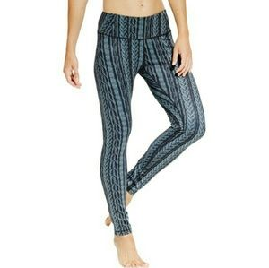 CALIA by Carrie Underwood Pants - HP! CALIAby Carrie Underwood Cold Weather Legging