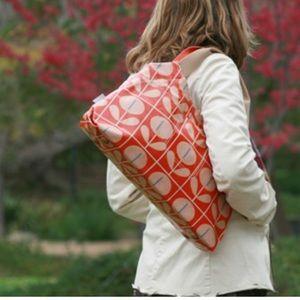 Orla Kiely Handbags - Oral Kiely Purse RARE! UPDATED PHOTOS!!!!