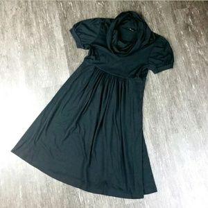 Soprano Dresses & Skirts - Soprano Knit Dress