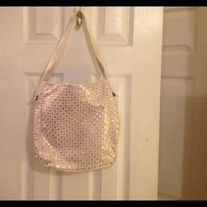 Elliott Lucca Handbags - Beautiful Elliott Lucca bag.   Excellent condition