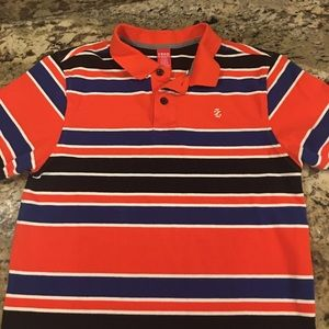 Izod Other - Boys polo style pullover