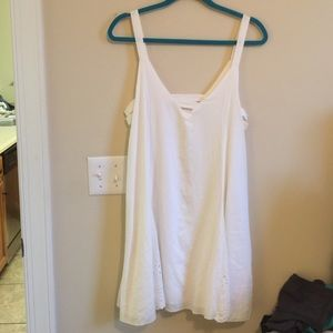Somedays Lovin Dresses & Skirts - Somedays Lovin' Dress