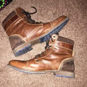 Other - Men's Aldo Boots