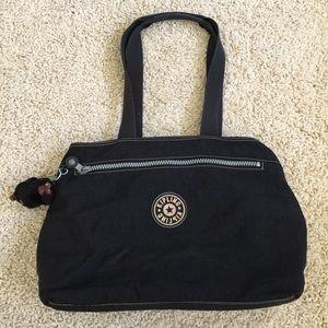 Kipling Handbags - Kipling Tote Bag