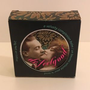 Benefit Other - Benefit Dr Feelgood mattifying balm New