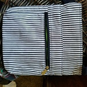 thirty one Handbags - Thirty one over the shoulder organizer bag