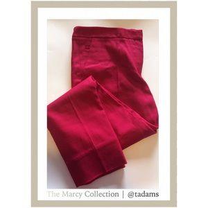 Diane von Furstenberg Pants - DVF Dress Pants