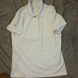 Callaway Tops - Ladies golf shirt