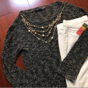 Alice + Olivia Sweaters - 💥sale💥Alice + Olivia Sweater